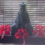 bali 3 flower