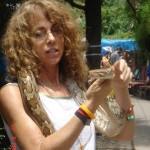 bb snake