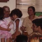 mysore 4 generations