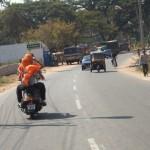 mysore bb op going