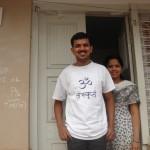 mysore lakshmesh old shala