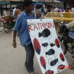 mysore rat poison man
