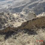 tibet drepung kora 2