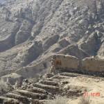 tibet drepung kora 3