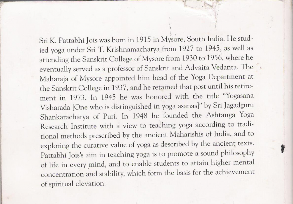 About-Ashtanga-Yoga-4_01