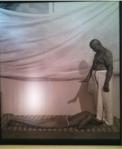 About-Ashtanga-Yoga-4_05
